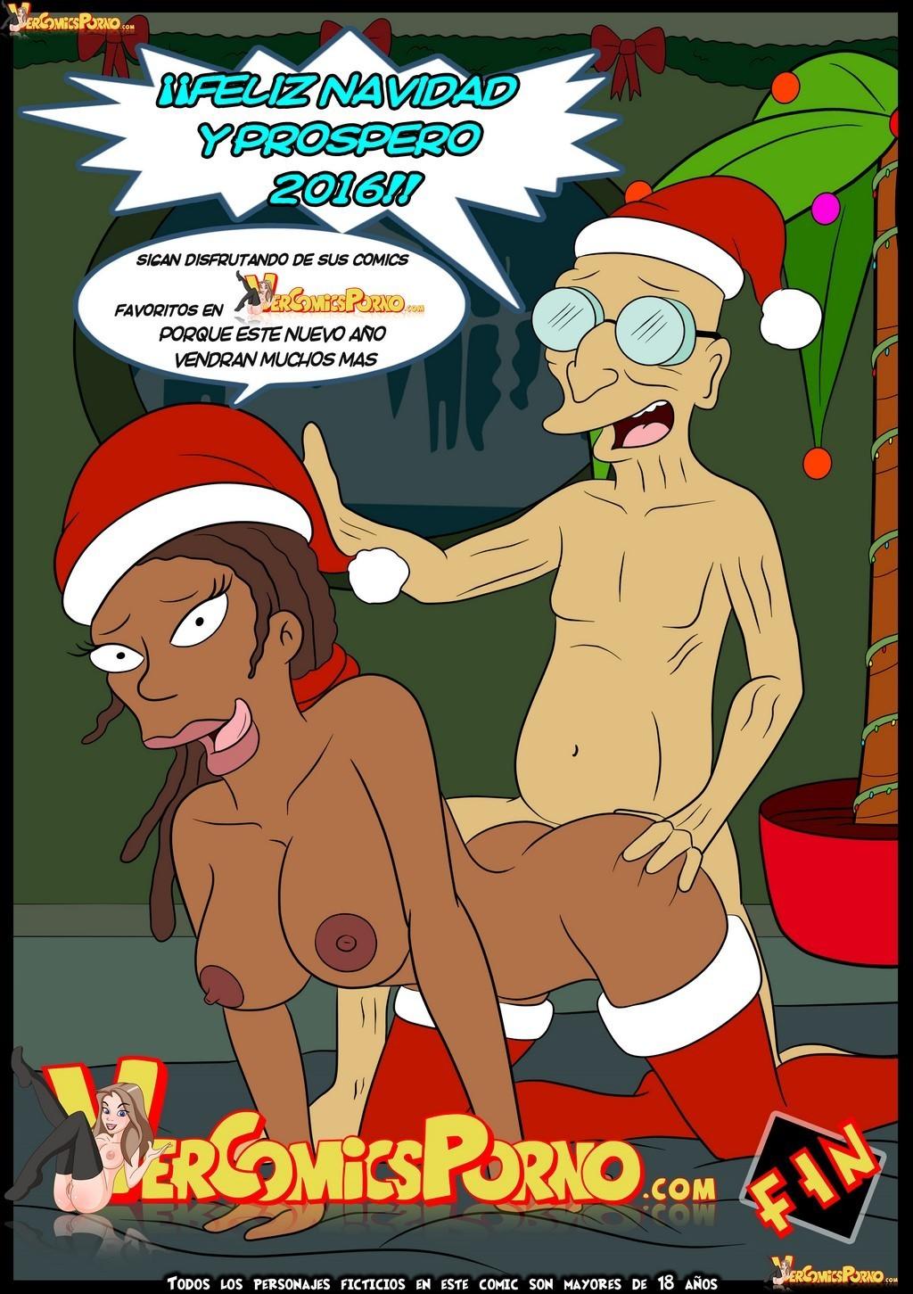 Entrega-de-Navidad-29.jpg