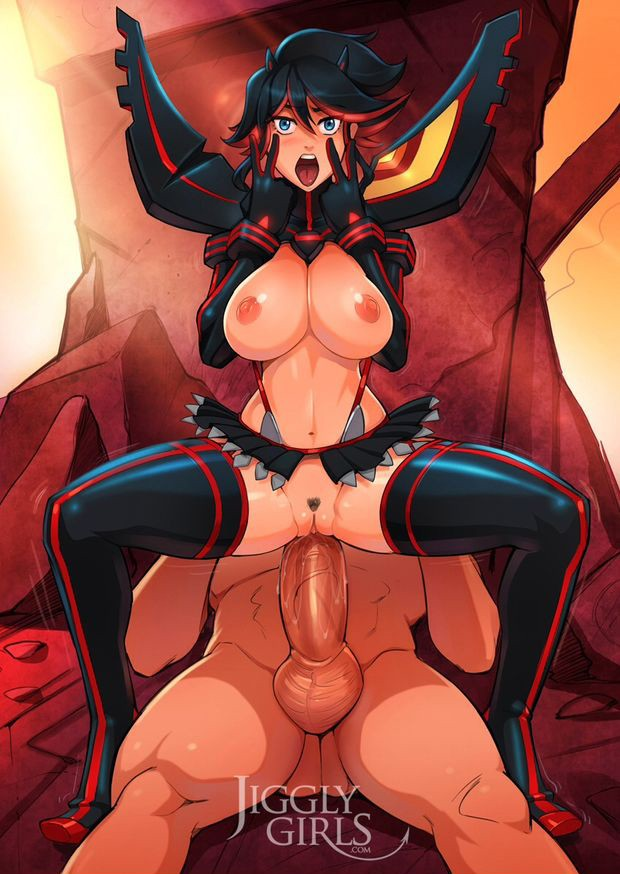 Jiggly-Girls-Hentai-04.jpg