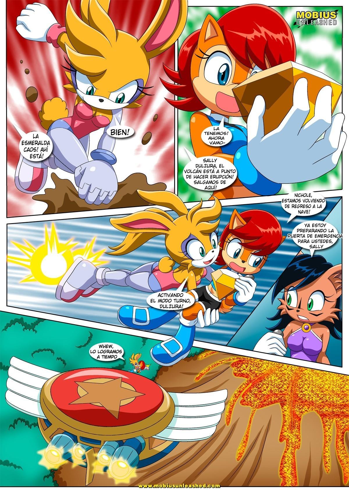 Sonic-XXX-18.jpg