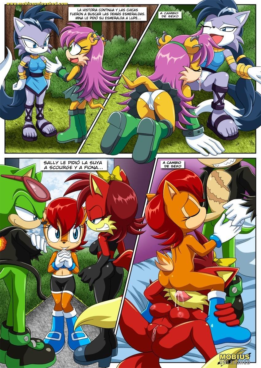Sonic-XXX-23.jpg