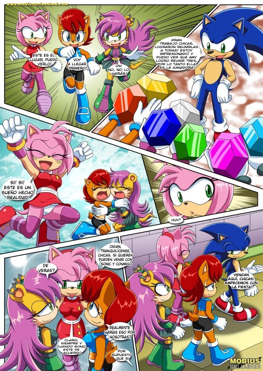 Sonic-XXX-25.jpg