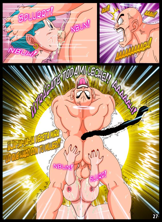 Dbz xxx Bulma Follando con Napa y Milk -bulma-desnuda-comic-historieta-bulma-tetas-gift-imagenes-follando-cogiendo (27)