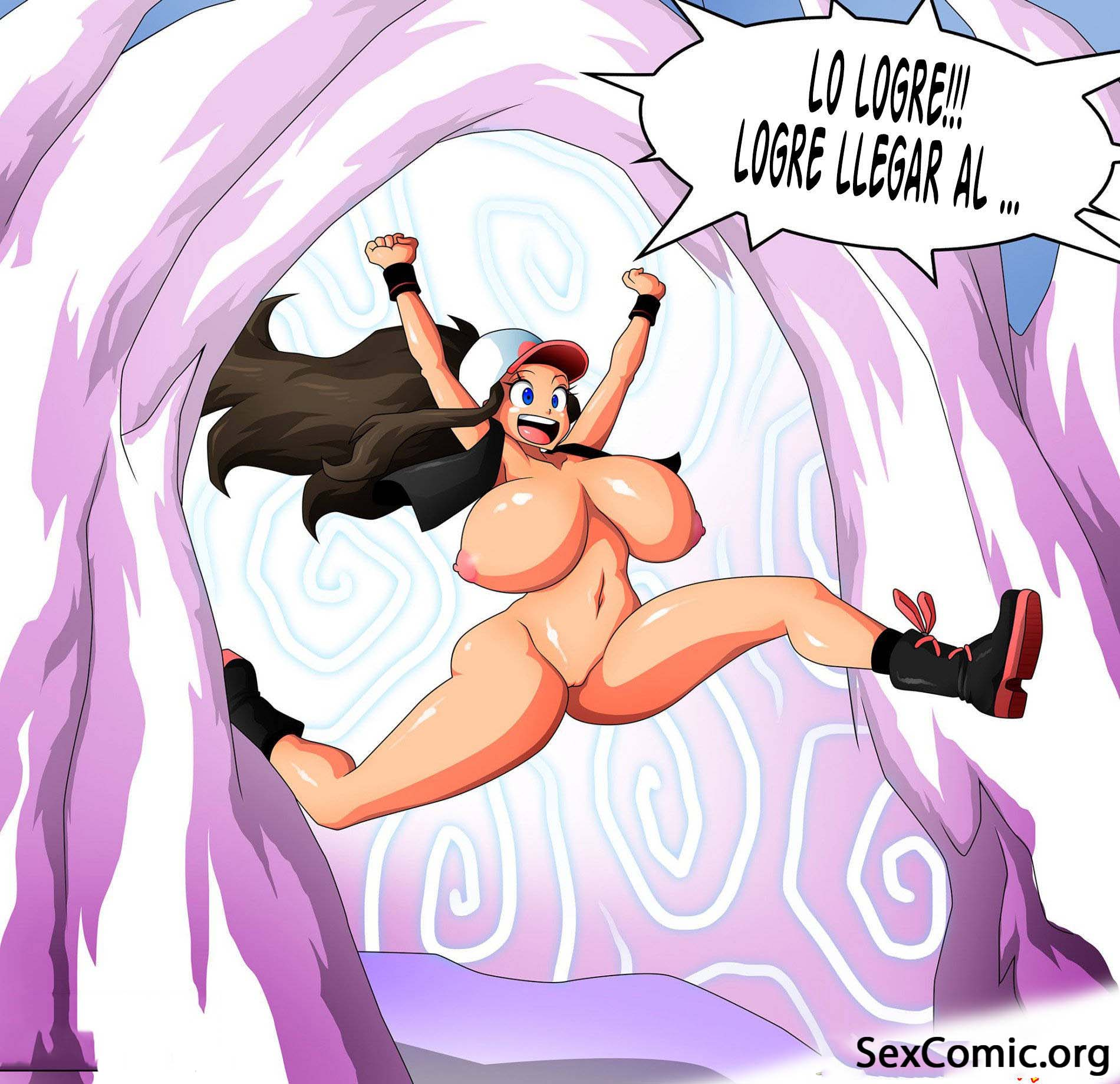 Mystic Pokemon comic porno - pokemon-porno-comics-sexuales-pokemon-go-sexo (25)