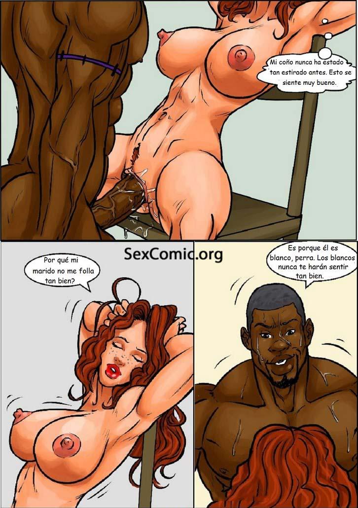 Historias gratis Erotica para mujeres