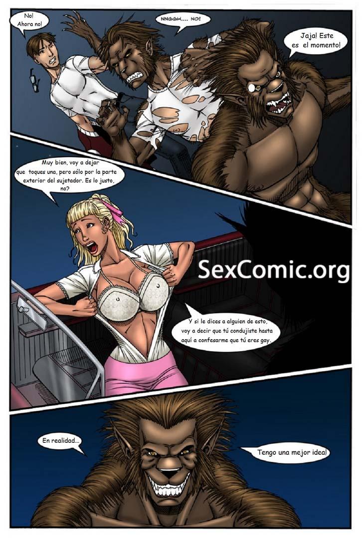 Historias sexuales con hombre lobo - Tales de whorehouse-hentai español-historias sexuales-dibujos xxx-mangas ful HD gratis (4)