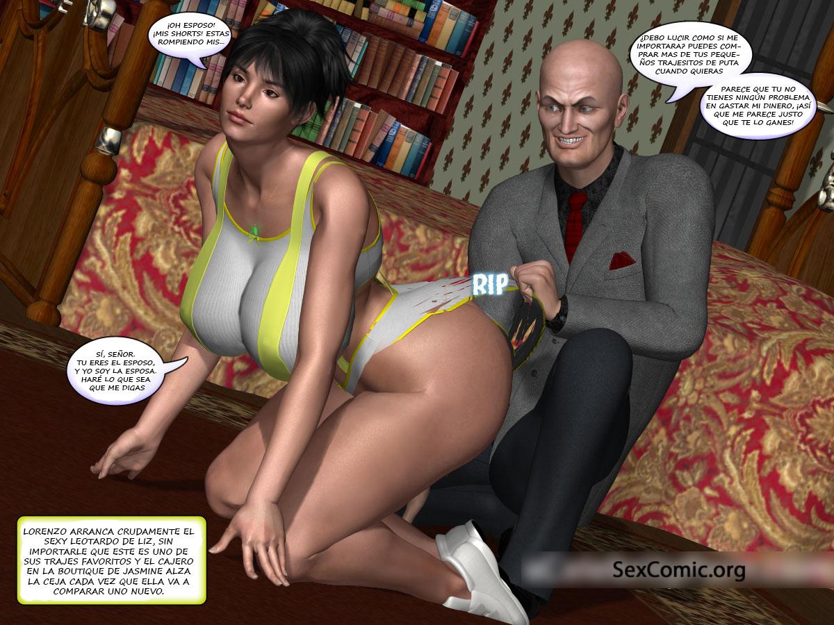 La chica de al lado esta muy fuerte xxx-hentai gratis-videos porno-historias eroticas-mangasolo para adultos zoofiliaporno en españolgratis (11)