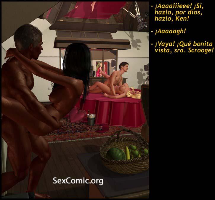 La chica de la piscina xxx -videos porno en español-porno gratis-historias xxx -mangas xxx gratis-hentai gratis- dibujos extremos porno-historias adultos xxx (17)