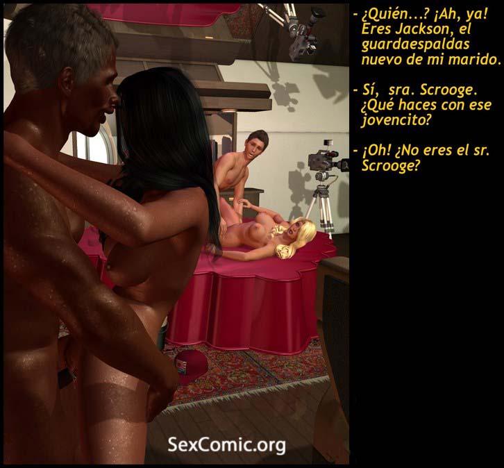 La chica de la piscina xxx -videos porno en español-porno gratis-historias xxx -mangas xxx gratis-hentai gratis- dibujos extremos porno-historias adultos xxx (18)