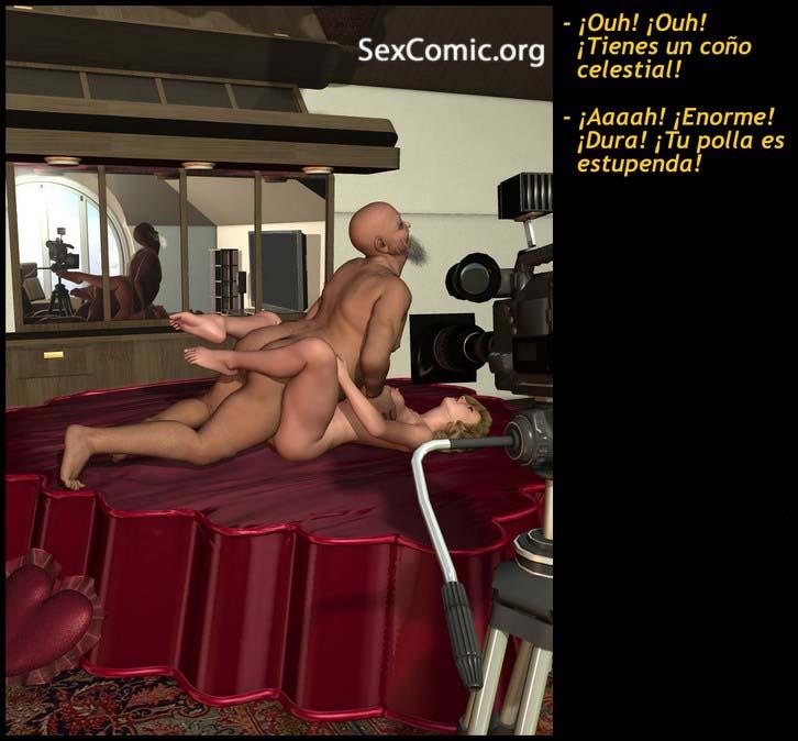 La chica de la piscina xxx -videos porno en español-porno gratis-historias xxx -mangas xxx gratis-hentai gratis- dibujos extremos porno-historias adultos xxx (38)