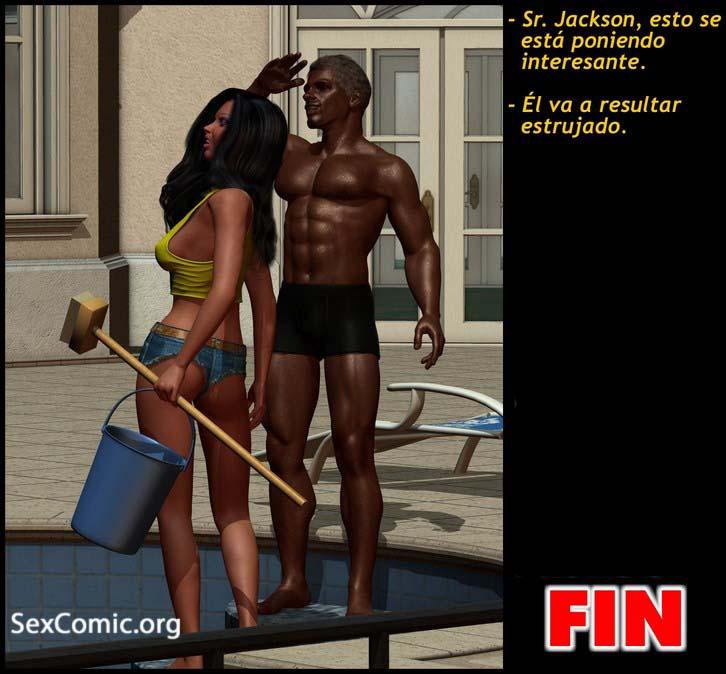 La chica de la piscina xxx -videos porno en español-porno gratis-historias xxx -mangas xxx gratis-hentai gratis- dibujos extremos porno-historias adultos xxx (41)