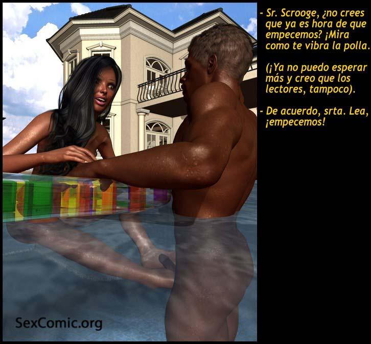 La chica de la piscina xxx -videos porno en español-porno gratis-historias xxx -mangas xxx gratis-hentai gratis- dibujos extremos porno-historias adultos xxx (7)