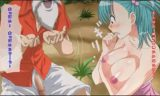 Bulma xxx Follando con el Maestro Roshi – Video Hentai