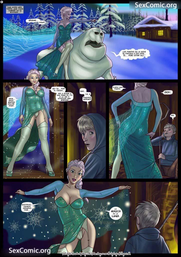 elsa-y-jack-frost-comic-xxx-mangas-heroticos-historias-sexuales-mangas-para-adultos-comics-de-incesto-comics-xxx-gratis-online-2