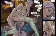 elsa-y-jack-frost-comic-xxx-mangas-heroticos-historias-sexuales-mangas-para-adultos-comics-de-incesto-comics-xxx-gratis-online-destacada