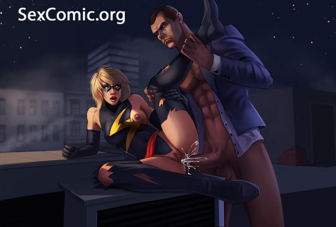 imagenes-de-muchos-comics-xxx-marvel-mangas-porno-historias-eroticas-historias-sexuales-hentai-comics-incesto-historias-zoofilia-gratis-online-1
