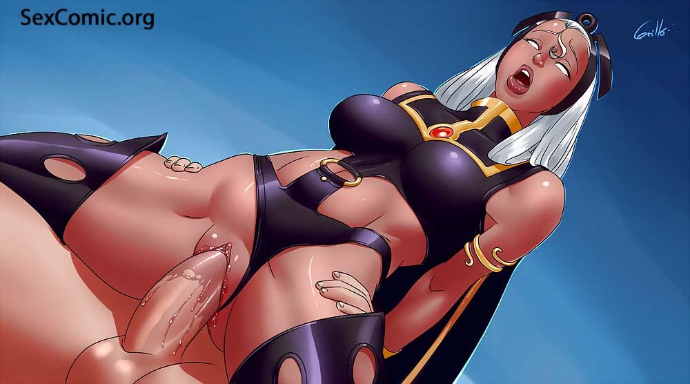 imagenes-de-muchos-comics-xxx-marvel-mangas-porno-historias-eroticas-historias-sexuales-hentai-comics-incesto-historias-zoofilia-gratis-online-26