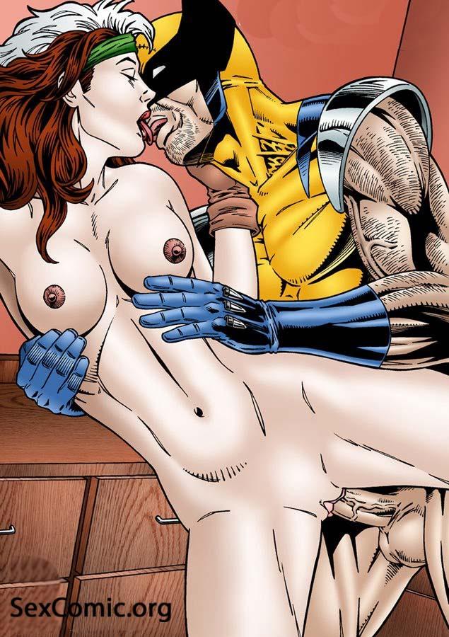 imagenes-de-muchos-comics-xxx-marvel-mangas-porno-historias-eroticas-historias-sexuales-hentai-comics-incesto-historias-zoofilia-gratis-online-36