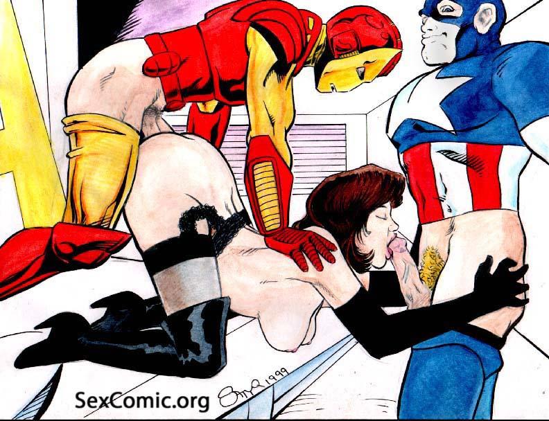 imagenes-de-muchos-comics-xxx-marvel-mangas-porno-historias-eroticas-historias-sexuales-hentai-comics-incesto-historias-zoofilia-gratis-online-40