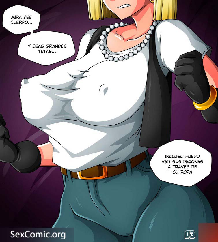 krilin-se-folla-adroid-18-manga-porno-mangas-para-adultos-comics-incesto-hentai-porno-xxx-videos-porno-historias-eroticas-fantasias-sexuales-gratis-online-4