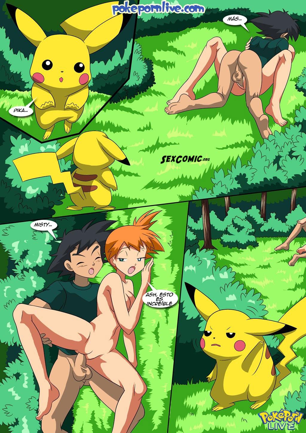 french nudists net