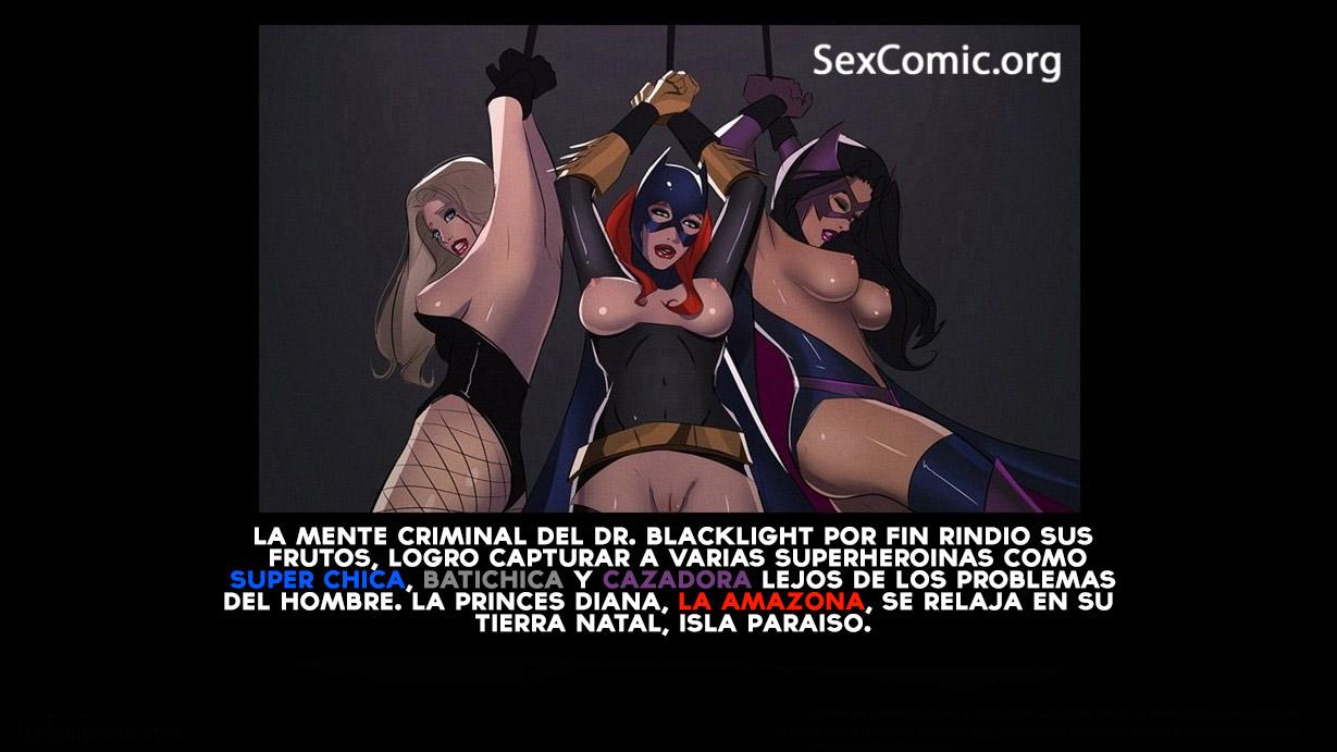 cimic-xxx-marvel-diana-con-su-deseo-mangas-para-adultos-historias-sexuales-comics-incesto-comis-lesvicos-videos-porno-gratis-1