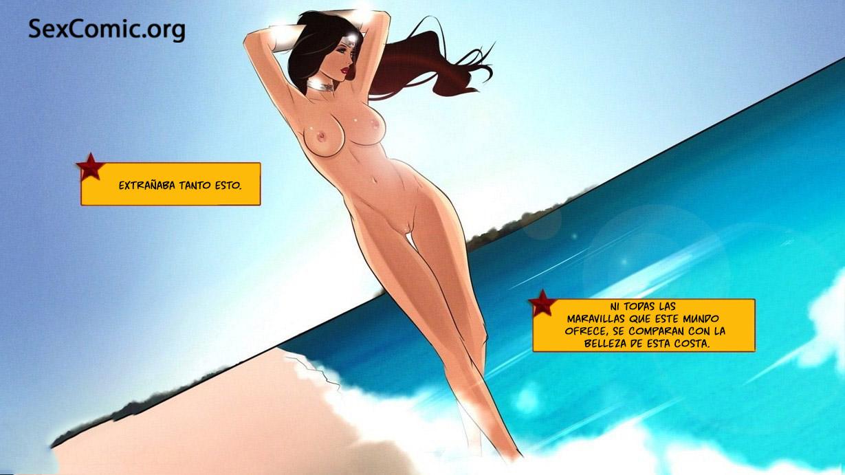 cimic-xxx-marvel-diana-con-su-deseo-mangas-para-adultos-historias-sexuales-comics-incesto-comis-lesvicos-videos-porno-gratis-2