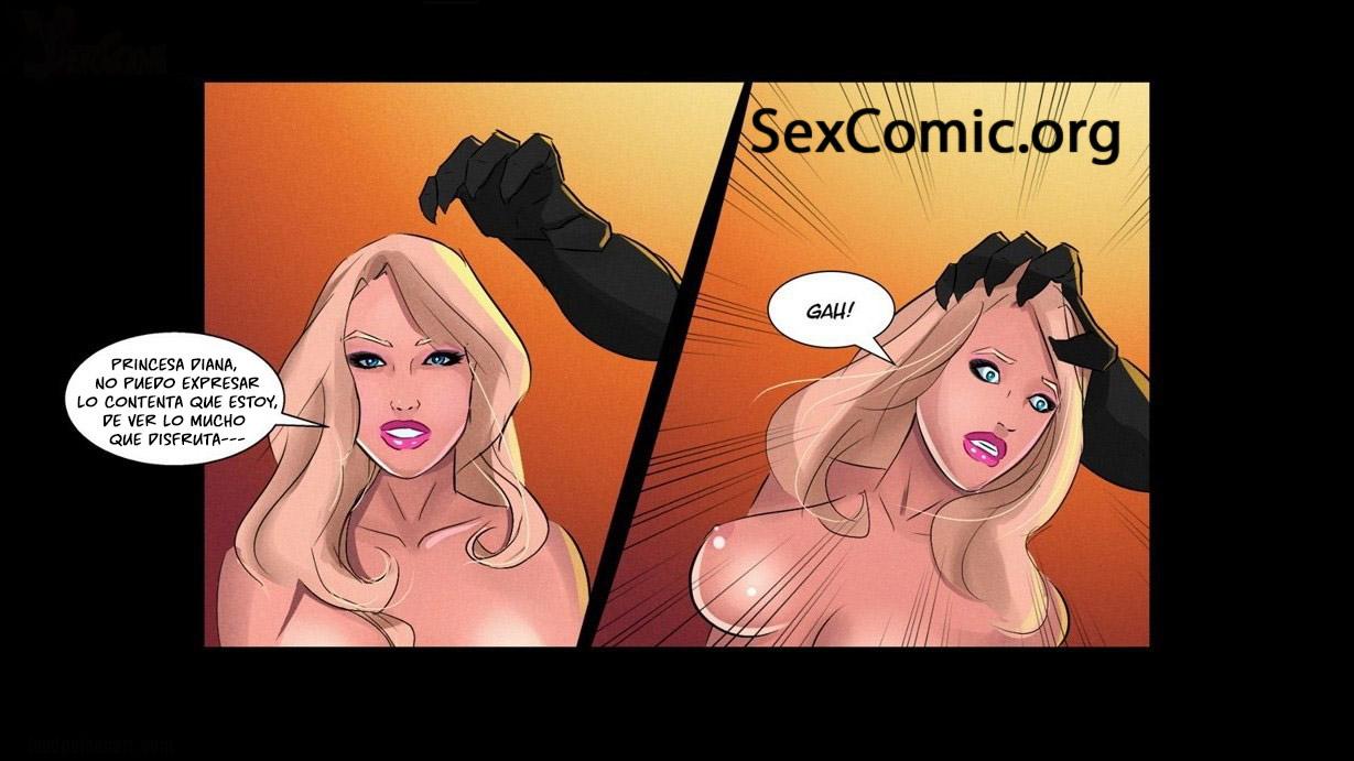 cimic-xxx-marvel-diana-con-su-deseo-mangas-para-adultos-historias-sexuales-comics-incesto-comis-lesvicos-videos-porno-gratis-24