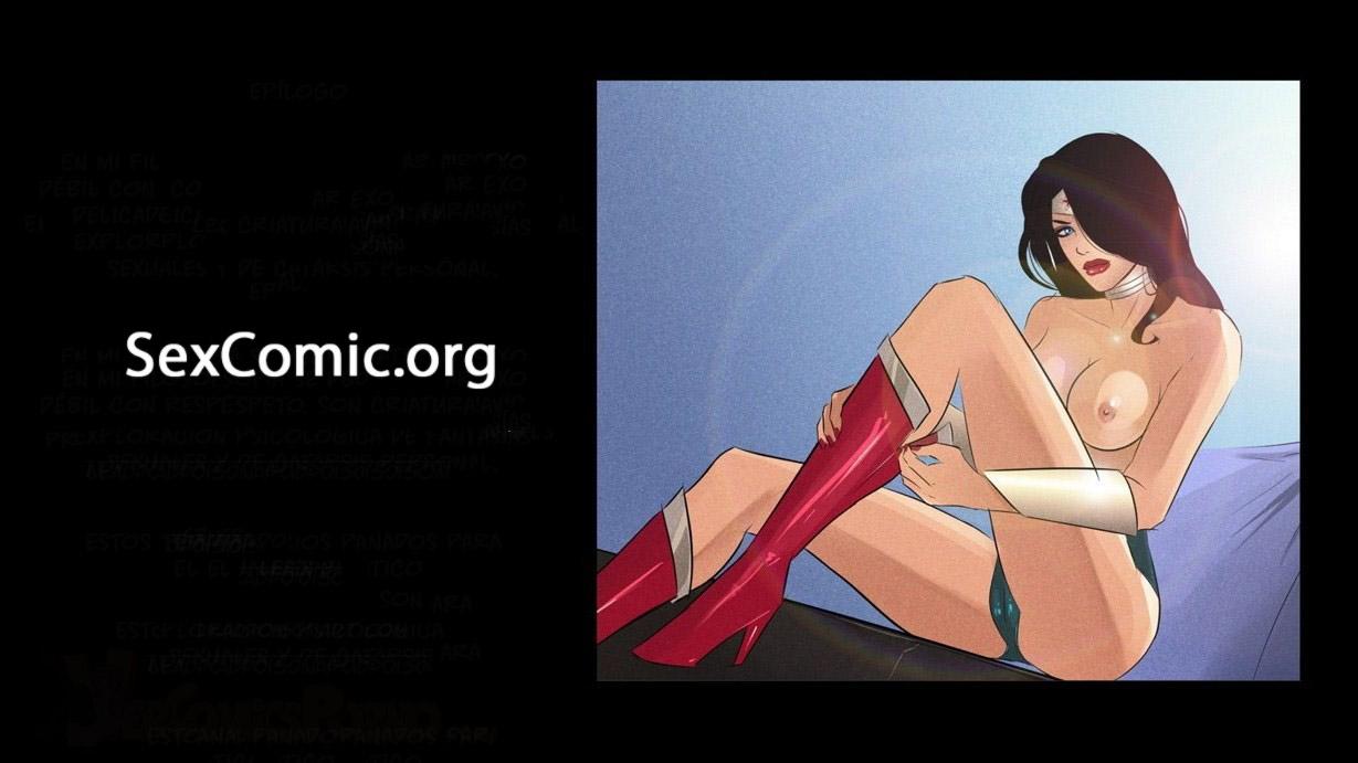 cimic-xxx-marvel-diana-con-su-deseo-mangas-para-adultos-historias-sexuales-comics-incesto-comis-lesvicos-videos-porno-gratis-26