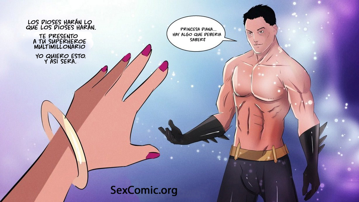 cimic-xxx-marvel-diana-con-su-deseo-mangas-para-adultos-historias-sexuales-comics-incesto-comis-lesvicos-videos-porno-gratis-6