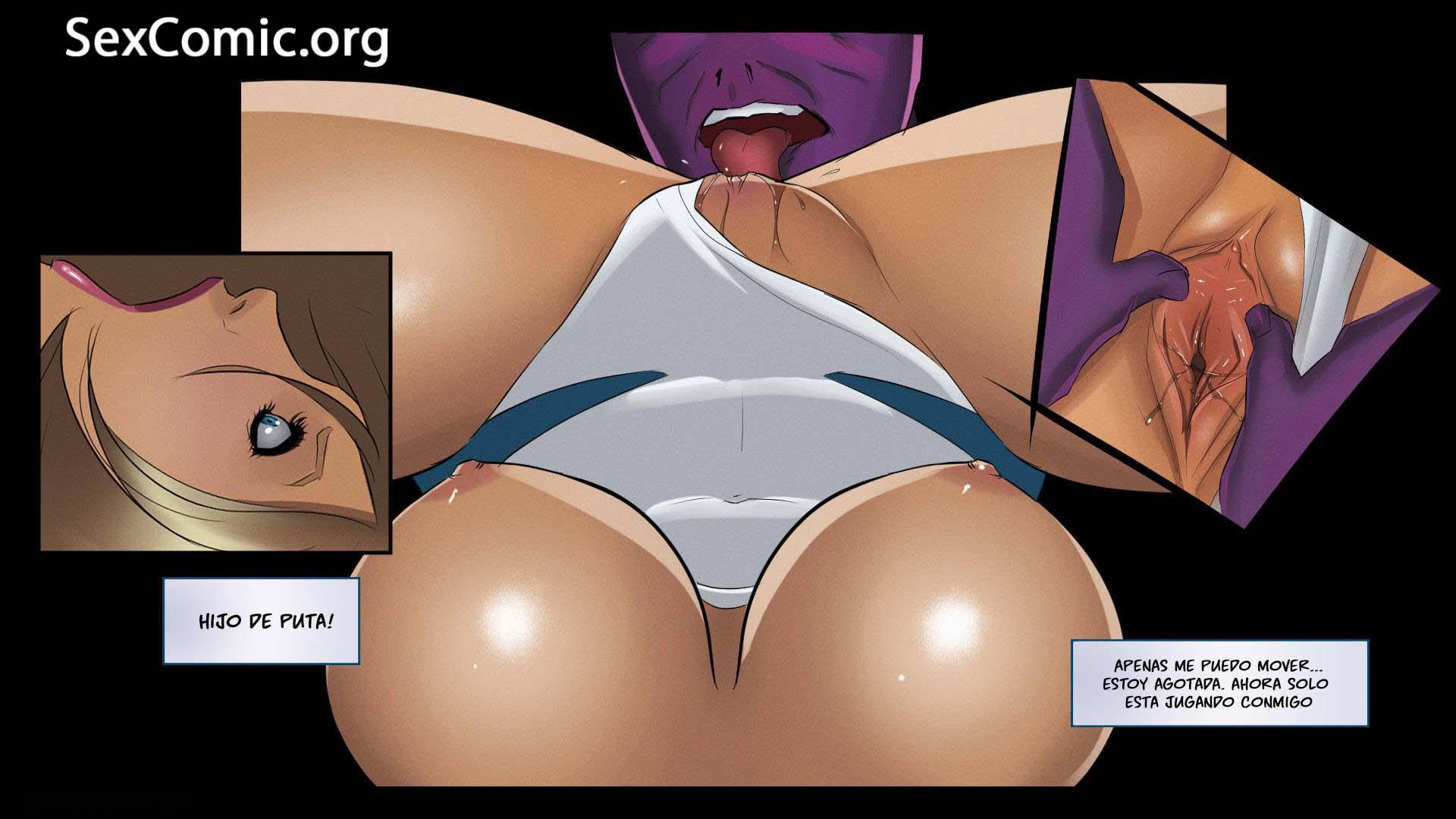 comic-marverl-xxx-atrapando-ala-famosa-powergirl-historias-eroticas-mangas-para-adultos-fantasias-sexuales-videos-incesto-comics-zoofilia-hentai-gratis-online-16