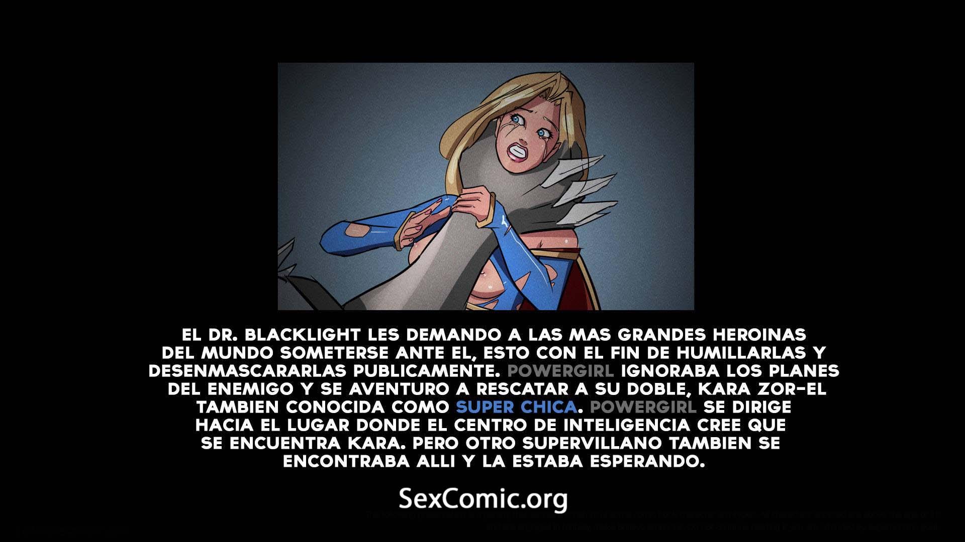 comic-marverl-xxx-atrapando-ala-famosa-powergirl-historias-eroticas-mangas-para-adultos-fantasias-sexuales-videos-incesto-comics-zoofilia-hentai-gratis-online-2