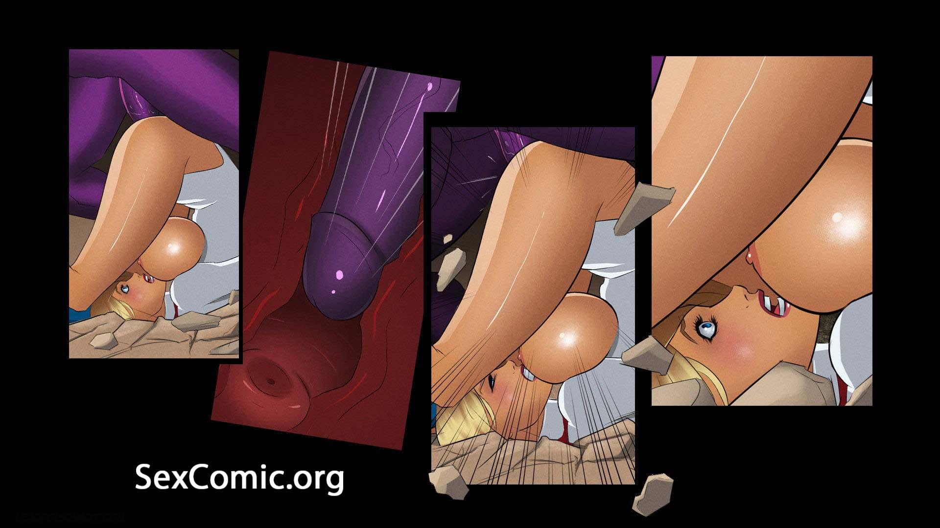 comic-marverl-xxx-atrapando-ala-famosa-powergirl-historias-eroticas-mangas-para-adultos-fantasias-sexuales-videos-incesto-comics-zoofilia-hentai-gratis-online-20