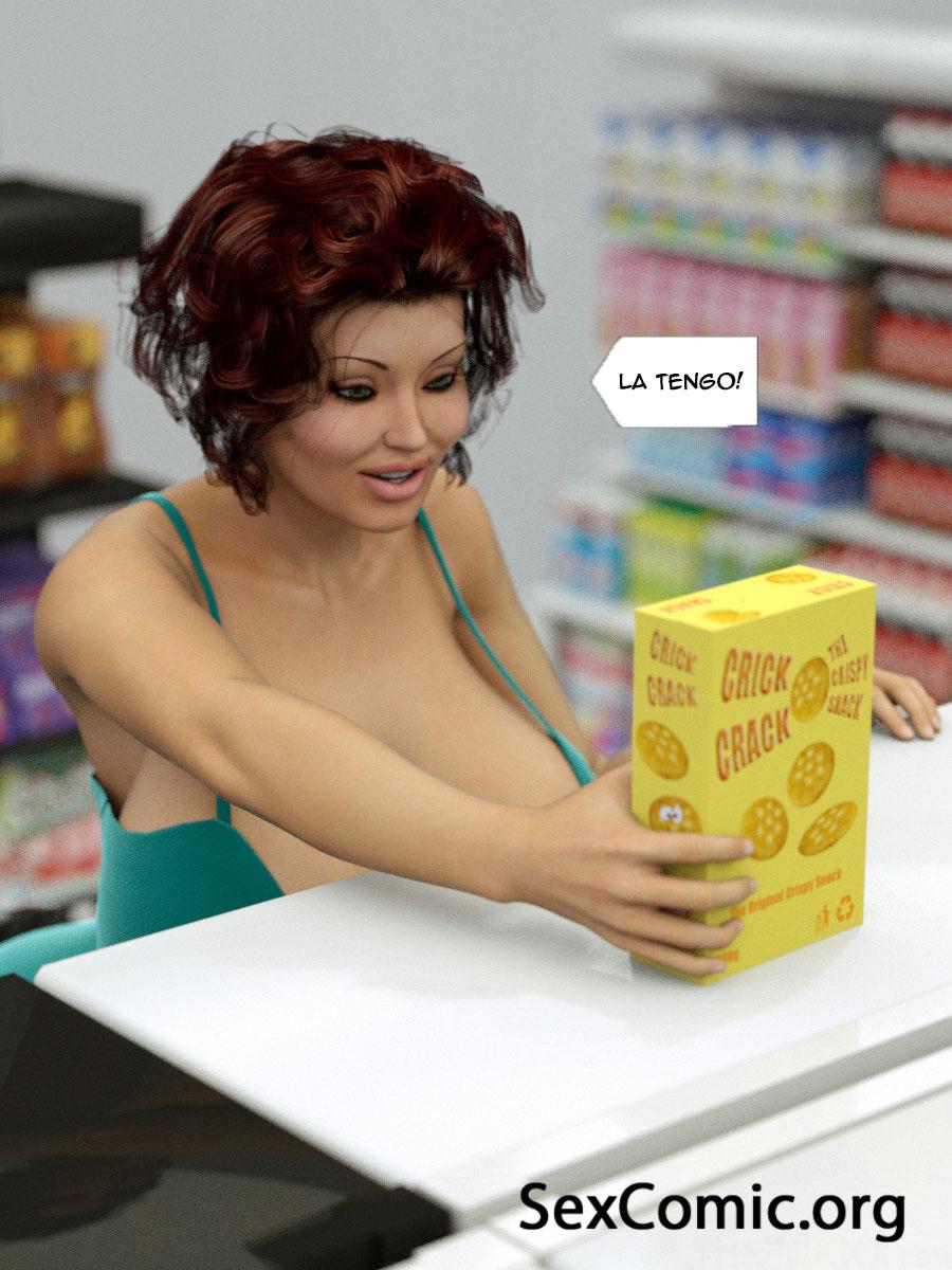 comic-xxx-3d-comprando-en-el-supermercado-mangas-para-adultos-historias-eroticas-videos-incesto-comics-xxx-fantasias-sexuales-gratis-online-11