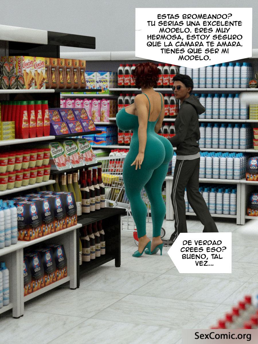 comic-xxx-3d-comprando-en-el-supermercado-mangas-para-adultos-historias-eroticas-videos-incesto-comics-xxx-fantasias-sexuales-gratis-online-21