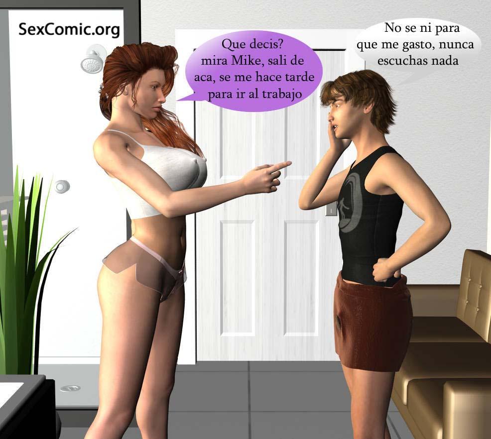comic-xxx-3d-seduciendo-alas-empleadas-de-mama-historias-sexuales-mangas-para-adultos-videos-deincesto-comics-xxx-historias-eroticas-fantacias-sexuales-gtaris-online-11