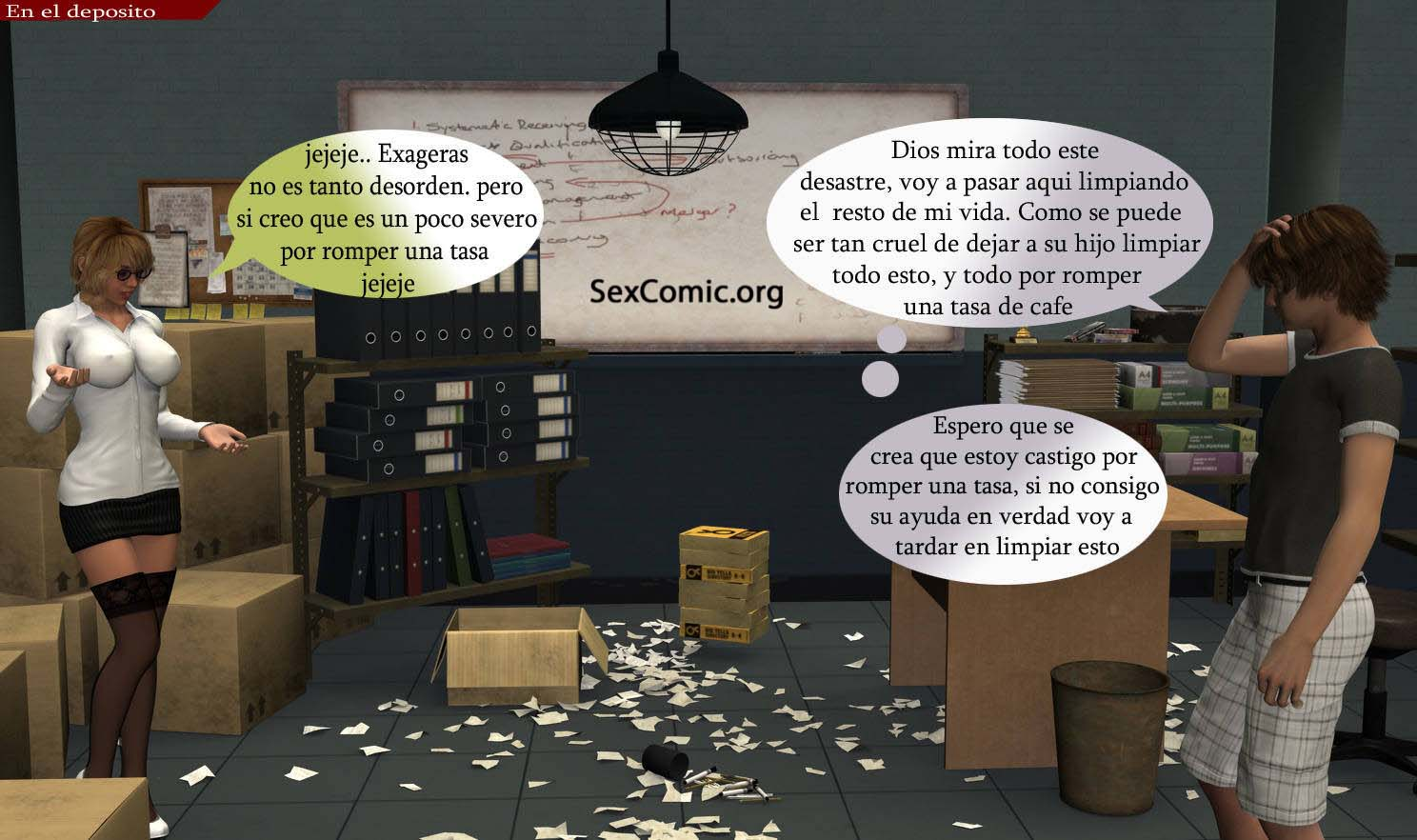 comic-xxx-3d-seduciendo-alas-empleadas-de-mama-historias-sexuales-mangas-para-adultos-videos-deincesto-comics-xxx-historias-eroticas-fantacias-sexuales-gtaris-online-26