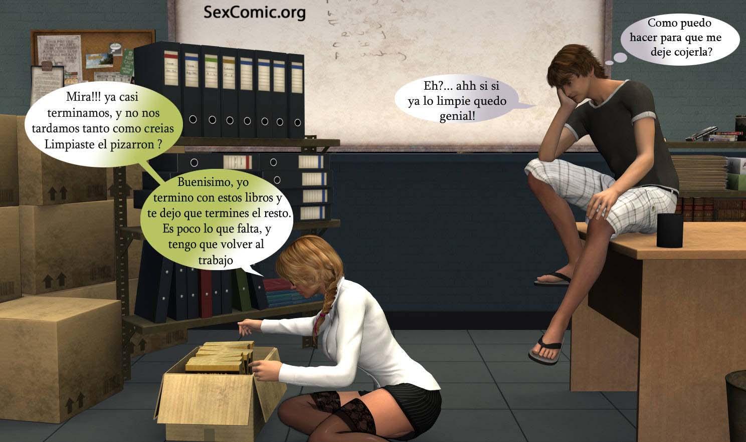 comic-xxx-3d-seduciendo-alas-empleadas-de-mama-historias-sexuales-mangas-para-adultos-videos-deincesto-comics-xxx-historias-eroticas-fantacias-sexuales-gtaris-online-33