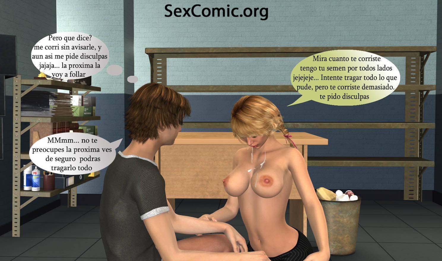 comic-xxx-3d-seduciendo-alas-empleadas-de-mama-historias-sexuales-mangas-para-adultos-videos-deincesto-comics-xxx-historias-eroticas-fantacias-sexuales-gtaris-online-56