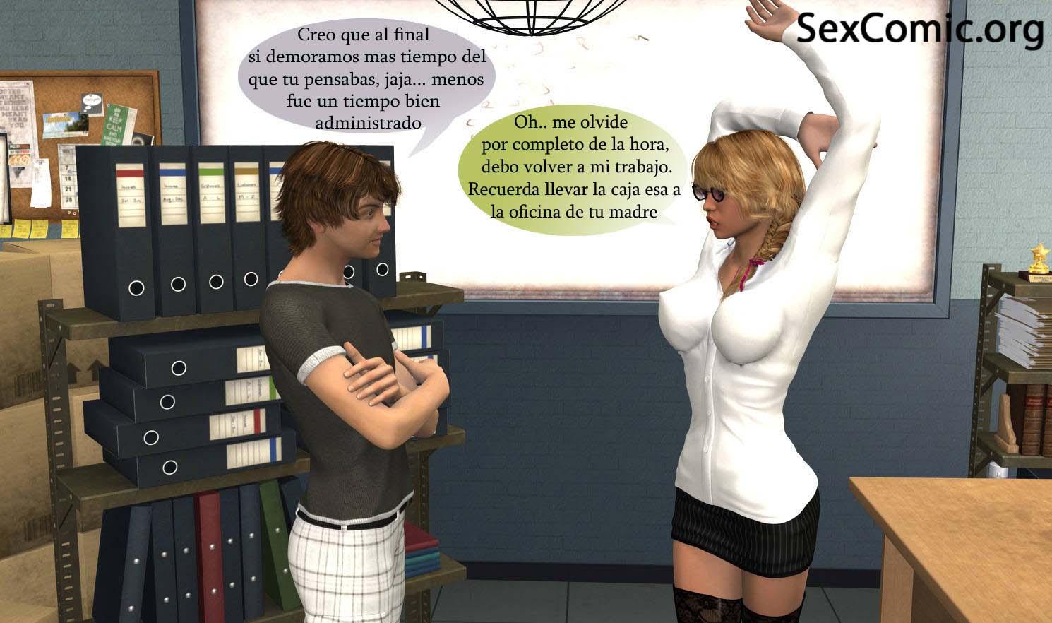 comic-xxx-3d-seduciendo-alas-empleadas-de-mama-historias-sexuales-mangas-para-adultos-videos-deincesto-comics-xxx-historias-eroticas-fantacias-sexuales-gtaris-online-58