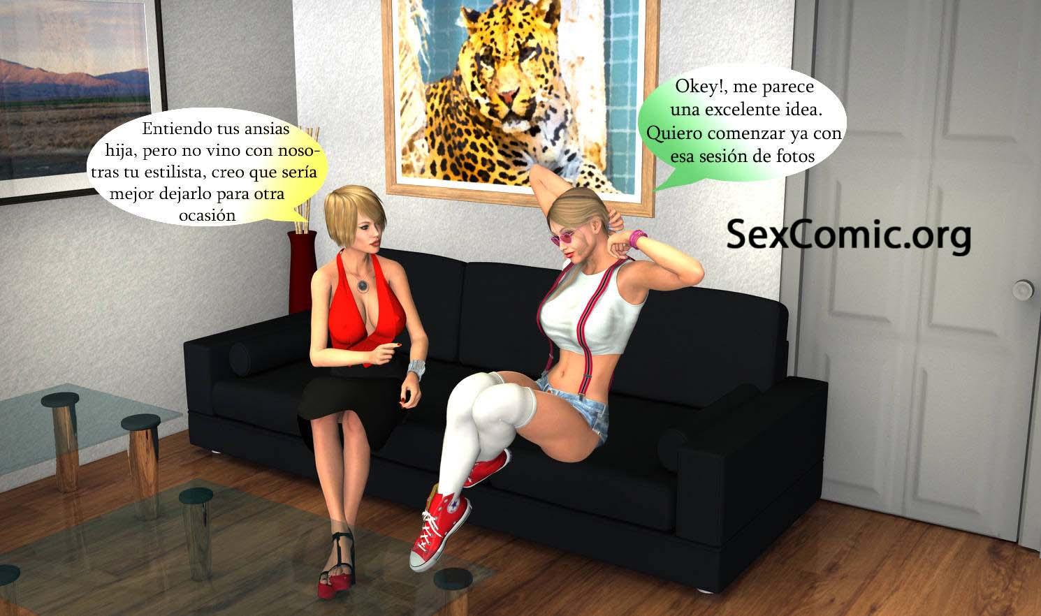 comic-xxx-3d-seduciendo-alas-empleadas-de-mama-historias-sexuales-mangas-para-adultos-videos-deincesto-comics-xxx-historias-eroticas-fantacias-sexuales-gtaris-online-61