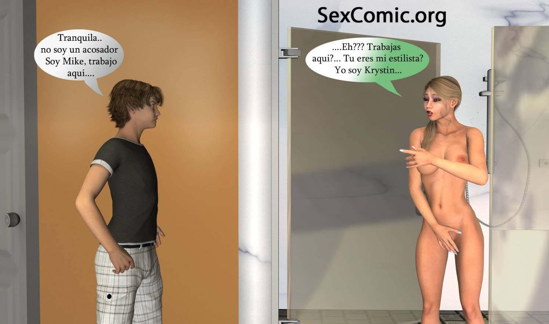 comic-xxx-3d-seduciendo-alas-empleadas-de-mama-historias-sexuales-mangas-para-adultos-videos-deincesto-comics-xxx-historias-eroticas-fantacias-sexuales-gtaris-online-71