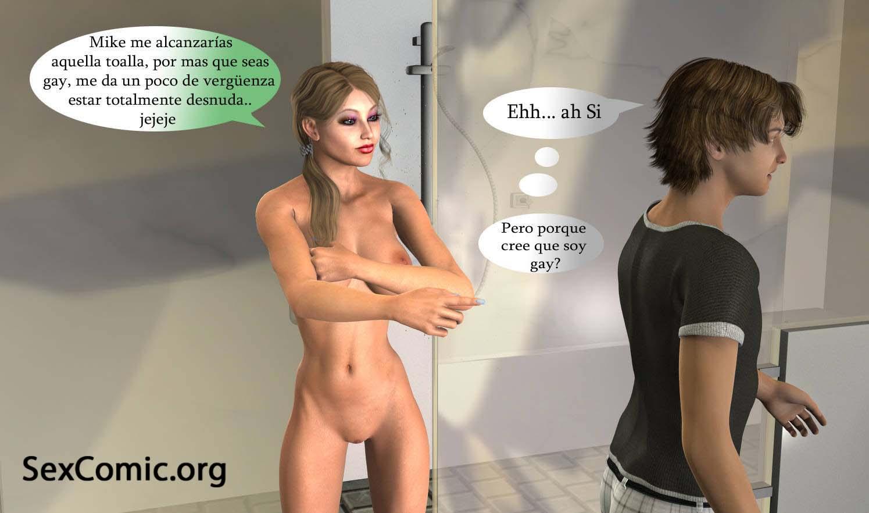 comic-xxx-3d-seduciendo-alas-empleadas-de-mama-historias-sexuales-mangas-para-adultos-videos-deincesto-comics-xxx-historias-eroticas-fantacias-sexuales-gtaris-online-73