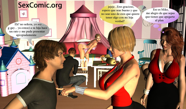 comic-xxx-3d-seduciendo-alas-empleadas-de-mama-historias-sexuales-mangas-para-adultos-videos-deincesto-comics-xxx-historias-eroticas-fantacias-sexuales-gtaris-online-90