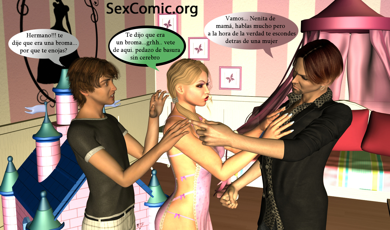 comic-xxx-3d-seduciendo-alas-empleadas-de-mama-historias-sexuales-mangas-para-adultos-videos-deincesto-comics-xxx-historias-eroticas-fantacias-sexuales-gtaris-online-95