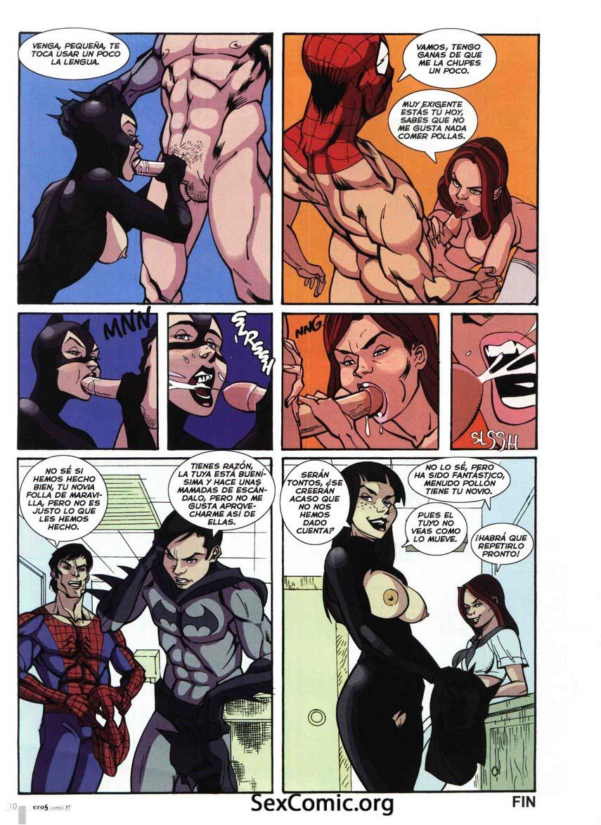 comic-xxx-fiesta-de-disfraces-historias-eroticas-fantasias-sexuales-mangas-para-adultos-comics-incesto-videos-porno-gratis-online-5