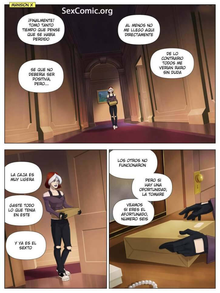 comic-xxx-rouge-se-convierte-en-una-zorra-manga-para-adultos-historias-eroticas-comics-deincesto-videos-hentai-comics-zoofilia-gratis-1