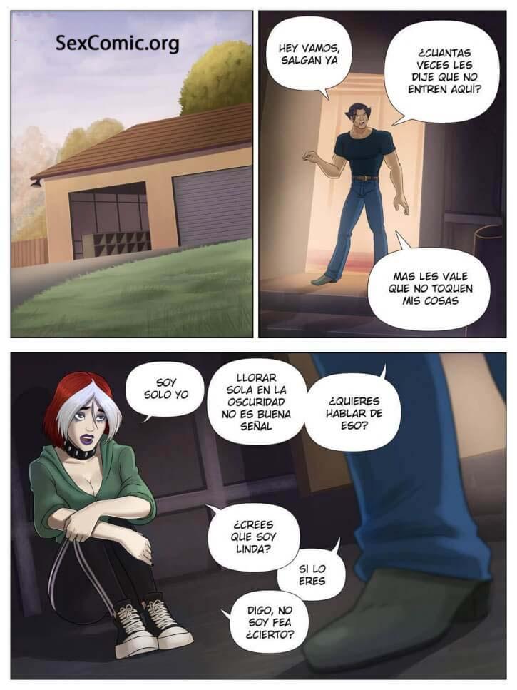 comic-xxx-rouge-se-convierte-en-una-zorra-manga-para-adultos-historias-eroticas-comics-deincesto-videos-hentai-comics-zoofilia-gratis-11