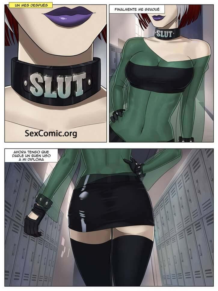 comic-xxx-rouge-se-convierte-en-una-zorra-manga-para-adultos-historias-eroticas-comics-deincesto-videos-hentai-comics-zoofilia-gratis-24