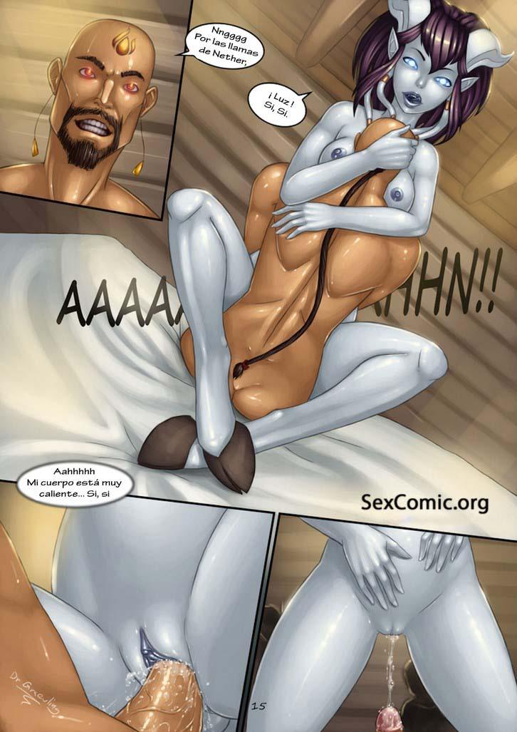 comic-xxx-sexo-con-los-mercenarios-mangas-porno-gratis-hentai-historias-heroticas-comics-pornogratis-historias-deincesto-comics-de-zoofilia-videos-porno-15