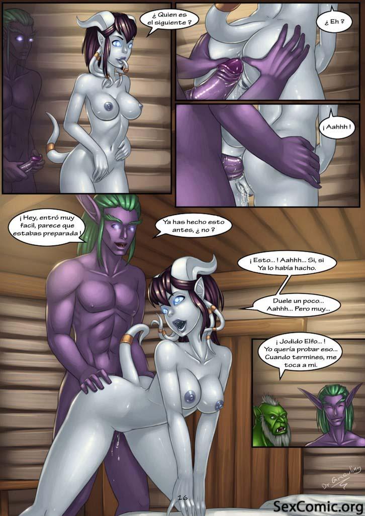 comic-xxx-sexo-con-los-mercenarios-mangas-porno-gratis-hentai-historias-heroticas-comics-pornogratis-historias-deincesto-comics-de-zoofilia-videos-porno-16